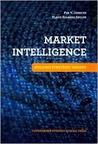 Market Intelligence: Building Strategic Insight