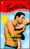 Baby.Com (Bachelors & Babies)