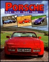 Porsche 924 928 944 968