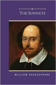 The Sonnets (Barnes & Noble Digital Library)