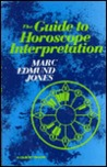Guide to Horoscope Interpretation