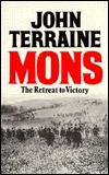 MONS: The Retreat to Victory