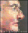 Chuck Close: Recent paintings