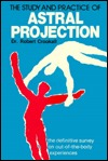study-and-practice-of-astral-projection