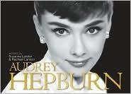 Audrey Hepburn (Brick Book Series)