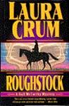 Roughstock