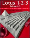 Lotus 1 2 3: Release 2.3