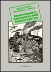 Environment, Resources and Conservation