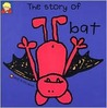 The Story of Bat