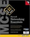 MCSE Networking Essentials Exam Guide [With CDROM]