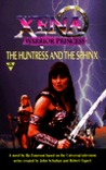 Xena: The Huntress And The Sphinx
