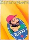 Bananaphone: Raffi
