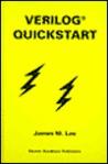 Verilog Quickstart
