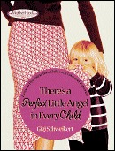 There's a Perfect Little Angel in Every Child: Guiding Your Children to a Bright Future