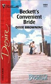 beckett-s-convenient-bride