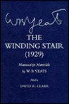The Winding Stair...