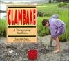 Clambake  A Wampanoag Tradition
