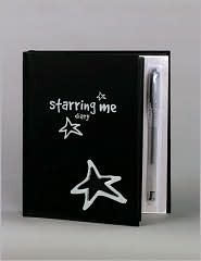 Starring Me And You Diary