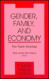 Gender Equity: An Integrated Theory of Stability and Change