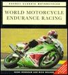 World Motorcycle Endurance Racing