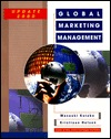 Global Marketing Management Update