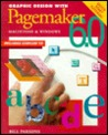 Pagemaker MAC/Windows V 6.0 (Graphic Comm (Non-Software))
