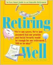 retiring-well