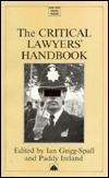 the-critical-lawyers-handbook