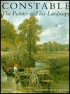 constable-the-painter-and-his-landscape