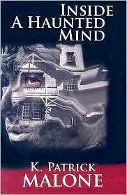 Inside a Haunted Mind EPUB