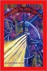 Silurian World (The Pandoran Age Chronicles, #6)