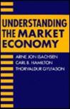 Understanding the Market Economy