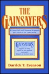 the-gainsayers-a-converted-anti-mormon-responds-to-critics-of-the-lds-church