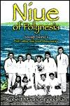 Niue of Polynesia: Savage Island's First Latter-Day Saint Missionaries