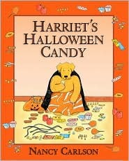 harriet-s-halloween-candy