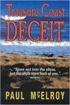 Treasure Coast Deceit