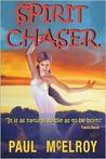 Spirit Chaser