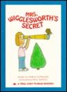 Mrs. Wigglesworth's Secret (A Troll easy-to-read mystery)