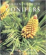 Gardening with Conifers EPUB