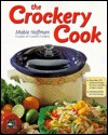 Crockery Cook by Mable Hoffman