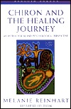 chiron-and-the-healing-journey-an-astrological-and-pychological-perspective