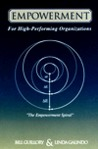 Empowerment: For High-Performing Organizations