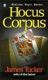 Hocus Corpus