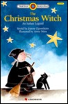 The Christmas Witch by Joanne Oppenheim