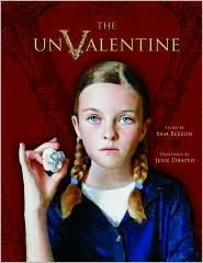 The UnValentine