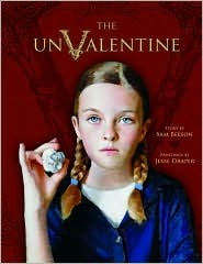 The UnValentine by Sam Beeson