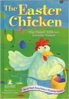Easter Chicken by Lisa Funari-Willever