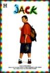 Jack: Junior Novel