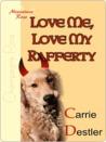 Love Me, Love My Rafferty