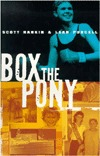Box the Pony by Scott Rankin